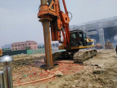 合芜高速公路改扩建项目开工