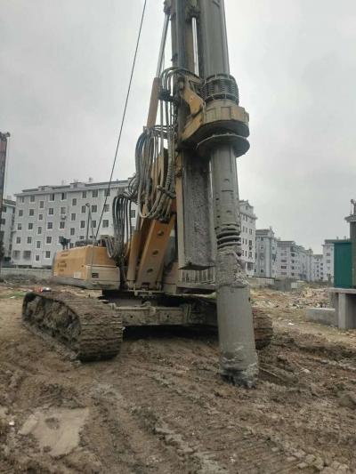 临海项目工程