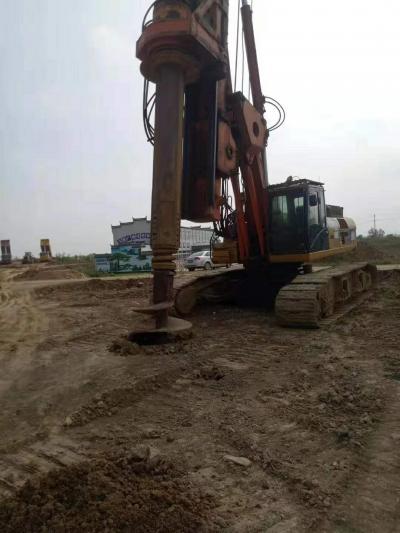 庐江站前广场项目工程